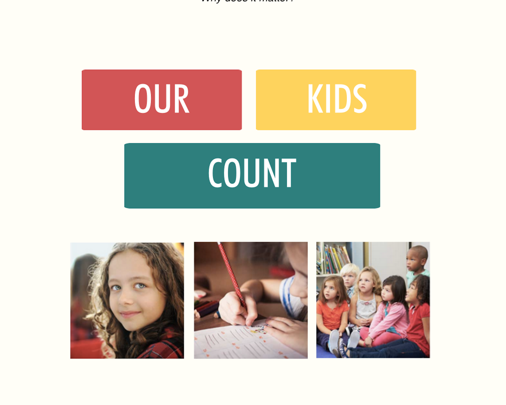 Missouri KIDS COUNT-3