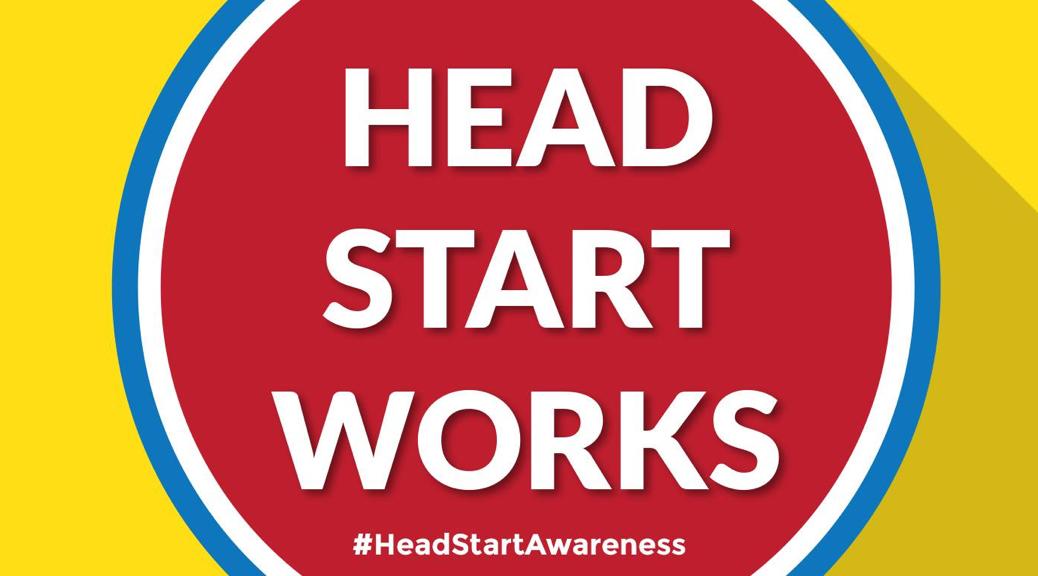 headStartFeature
