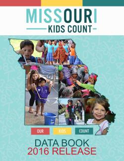2016 Data Book