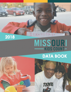 2018 MKC Data Book - Cover