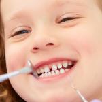 MKC - Oral Health Banner